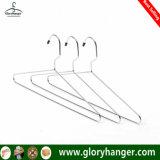 Cheap Hanger Sales, Laundry Metal Clothes Hanger