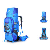 Outdoor/Trendy/Fashion/Nylon/Sports/Travel/School/Army/Hiking/Tactical/Camping/Mountaineering/Soldier/Ski/Backpack/Bag