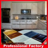 Furniture Factory Wholesale Custom Modern Kitchen Cabinets