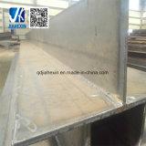 Australian Standard Welded Steel T Bar for Structural Steel Lintel