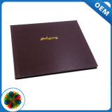 High Quality Best Price Hardcover Customized Book Printing