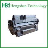 Premium Toner Cartridge and Ink Cartridge for HP Printer with OPC Drum