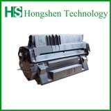 Premium Toner Cartridge and Ink Cartridge for HP Printer