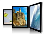32 Inch Quad Core Rk3399 Tablet PC Android 7.1 Digital Signage WiFi 10 Point Capacitive Touch Screen Tablet