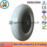 PU Foam Wheel Used on Electric Wheelchair (200X50)