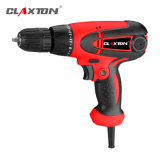 Power Tools/Electric Drill/Torque Drill/Single Speed/10mm/280W/6009
