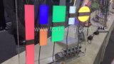 Elevator Direction Light Hall Lantern with Good Quality