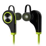 Mini 4.1 in-Ear Wireless Sports Bluetooth Headset Q9