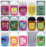 Popular Clean Product Mini Hand Wash Liquid Soap
