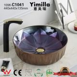 Whole Sale Price Factory Manufactures Bathroom Vanity Basin