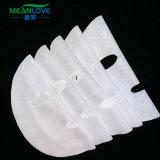 100% Cotton Mask Dry Paper Facial Mask Sheet