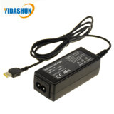 12V 3A 40W Notebook Power Adapter Small Square USB Without Pin for Lenovo/IBM