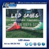 Fashion LED Children/Kids Light up Sport Shoes