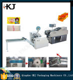 Automatic Noodle Single-Strip Bundling Wrapping Machine with Competitive Price