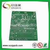 High Quality Double Side Fr4 PCB Board