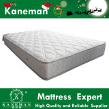 Kaneman Medium Firm Hotel Mattress 10 Inch