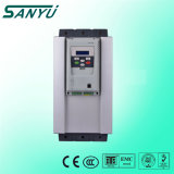 New Design AC Drive Soft Starter Sjr2-3000