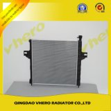 Car Radiator for Jeep Grand Cherokee 99-04, OEM: 52079428