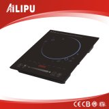 Ailipu Sm-A86 Household Use Electric Induction Cooker/Induction Cooktop with Sensor Touch