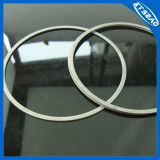 Iron Washer Gasket Hot Sale in USA