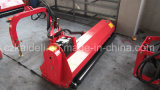 Cat1 Tractor Hitched 25-50HP Light Verge Flail Mower
