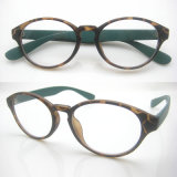 Best Selling New Arrived Fashion Optical Frames