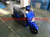 High Quality 100cc Engine Motorbike with Reasonable Price