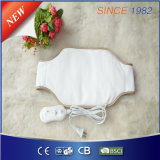 Comfortable and Portable Fashion Heating Belt Can Used in Office