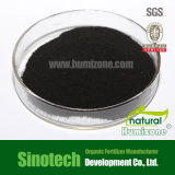Humizone Water Soluble Fertilizer: Potassium Humater 90% Powder