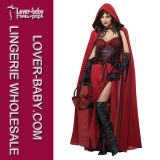 Wholesale Adult Woman Party Costumes (L1303)