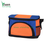 Promotion Cooler Bag, Ice Bag (YSCB08-010)