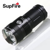 New Product M6 2000 Lumens High Power with CE and RoHS