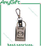 Metal Keyring with Customized Size and Logo 47