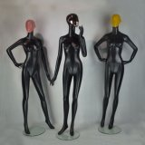 New Abstract Female Mannequin Full Body Female Mannequin