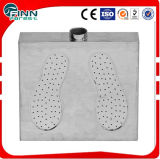 Bubble Board SPA Swimming Pool Foot Massager