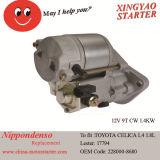 Automobile Starter Motor for Toyota Celica 2000-2005 L4, 1.8L
