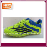 New Fashion Indoor Soccer Shoes for Sale