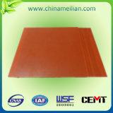 380 Insulation Materials Phenolic Laminated Sheet