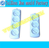 Patch Board Mould; Plug Board Mould; Wiring Board Mould; Socket Mould; Terminal Block Mould; Terminal Plate Mould; Patch Board Mould; Connection Box Mould