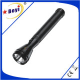 Portable Rechargeable Torch, High Quality, Best After-Sell Service