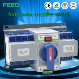 4 Phase 100 AMP Dual Power Auto Transfer Switch