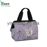 Tote Cooler Bag, Lunch Bag (YSCB00-006PF -3)