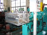 115L Rubber Strainer&Rubber Extruder