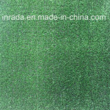 High Quality Artificial Turf Grass Prices Soccer Artificial Turf