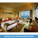 Custom Services Superior Resort Hotel Furniture (SY-BS90)