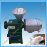 Maize / Wheat / Rice Milling Machine with Competive Price