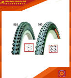 Bicycle Tires on Sale for Various Bike (BT-040)
