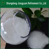 The Largest Supplier of High Purity Magnesium Sulfate in China