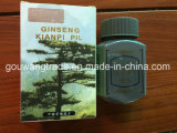 Hot Sale! Gaining Weight Product of Ginseng Kianpi Pil