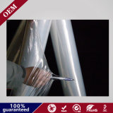Best Price Plastic Stretch Film Pallet Stretch Film Shrink Wrap Film
